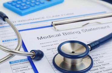 How Medical Billing Services Work